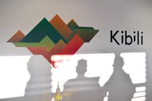 kibili-event0003