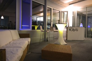 kibili-event0022