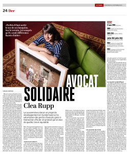 article_coupe2